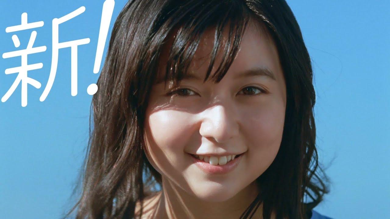 キリンレモン の女優