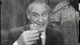 The Beverly Hillbillies - Season 1, Episode 13 (1962) - Home for Christmas - Paul Henning