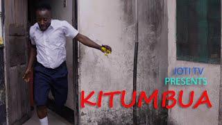 Kitumbua