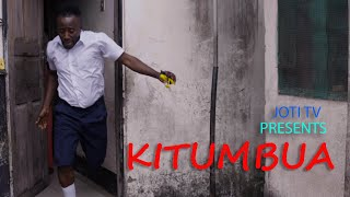 Download Video Kitumbua MP3 3GP MP4