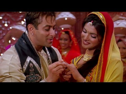 Top Best Indian Marriage/Wedding Songs