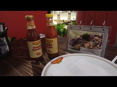 papa-rons-pizza-|-vlog-#124