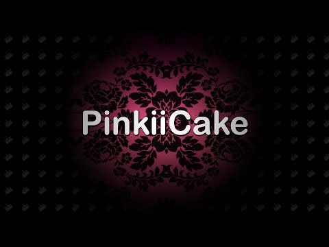 PinkiiCake! - FUNNY Challenges, Scares And Karaoke!