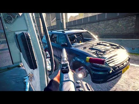 TOP 10 NEW Upcoming Games of MAY 2019 (PS4 / Xbox One / Switch / PC) Mp3