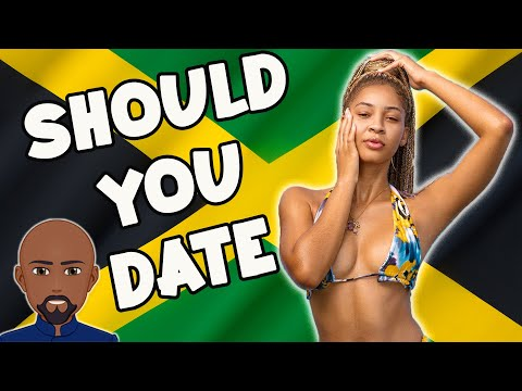 Should You Be Dating Someone From Jamaica