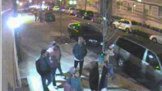 Suspects sought in Bronx teen's death