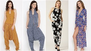 Women's Jumpsuits & Rompers | Jump Suits