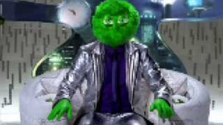 djuice - настоящий президент планеты djuice!(Настоящее обращения президента планеты djuice!, 2009-02-11T14:43:57.000Z)