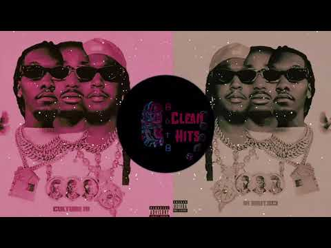 Migos – Roadrunner (Perfectly Clean)