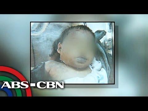 Download TV Patrol: Bata, patay sa pambubugbog ng ama