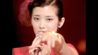 edited video based on CD audio (momoe kaiki)