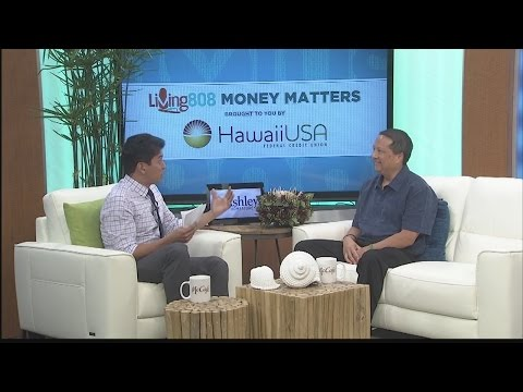 Money Matters: Economic changes and outlook for Hawaii in 2017