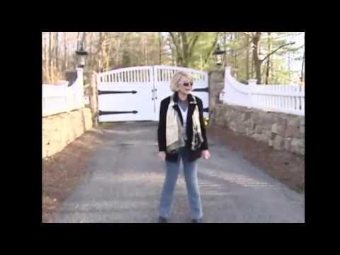 Joan Rivers - Joan at Home