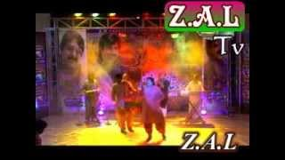 MUMTAZ MOLAI NEW ALBUM 7 JUDAI SONG SAATH CHADE WAI KHER AA