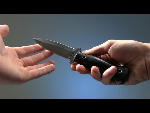 warehouse-hunts:-mercworx-knives