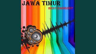 Download Mp3 Pacarmu Sanjipak