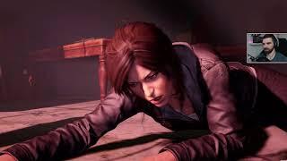 Shadow of the Tomb Raider #19 - Nightmare DLC