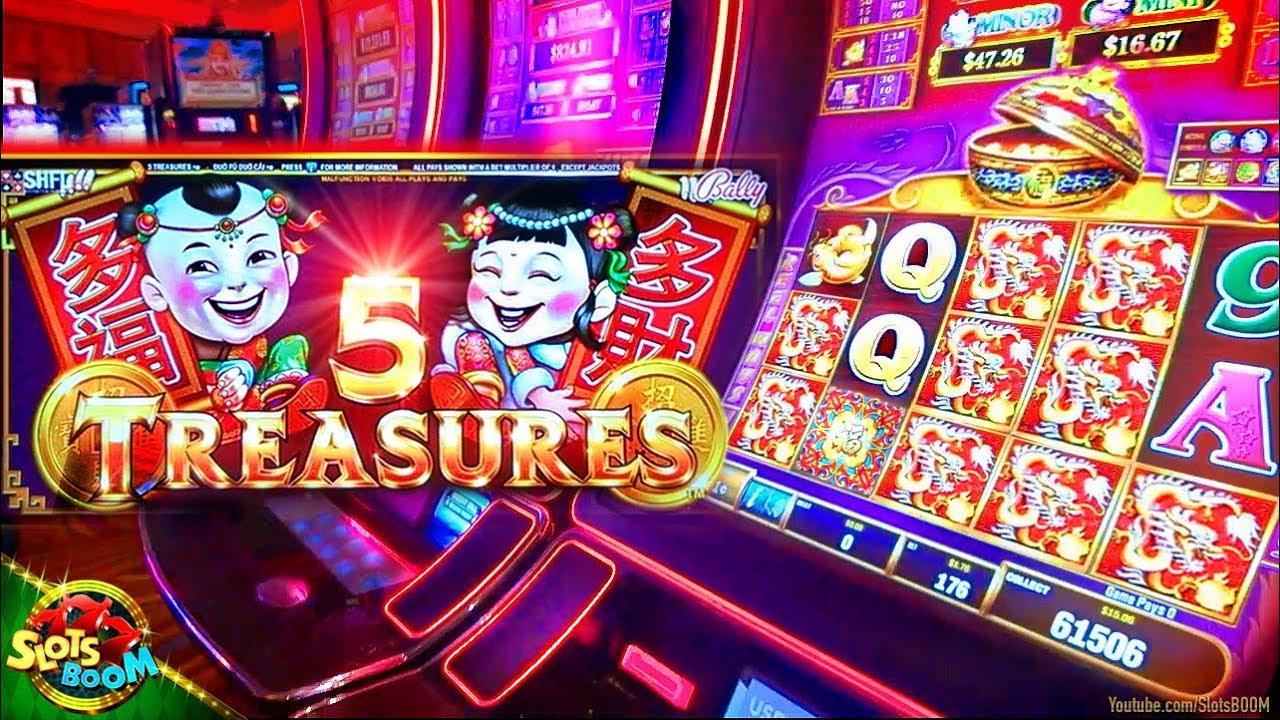 фото Слот 1 казино волга