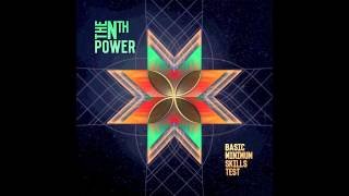 The Nth Power - Sometimes Part 1 (Interlude)