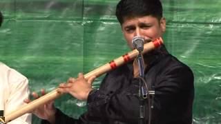 Raag Durga VIvek Sonar