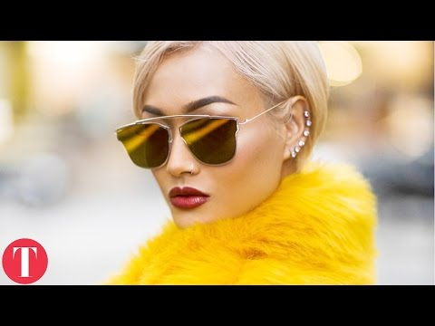 Thumbnail: 10 Ways To Look RICH Even When You're NOT