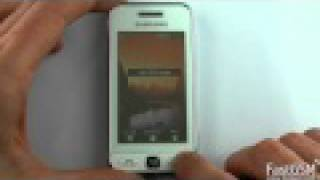 How To Unlock Samsung S5230 Star &a...
