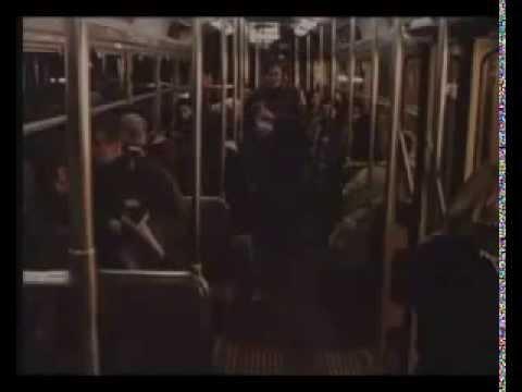 Bodhisattva in metro - RISATE IN TRENO