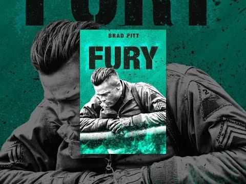 Fury (VF)