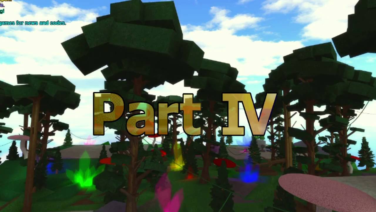 Repeat Miner's Haven - Rebirth with One Upgrader [pt 4] by