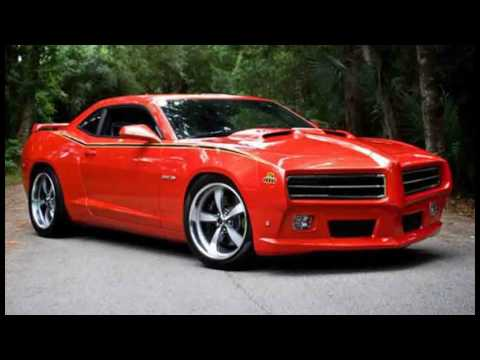 [New 2017] The Pontiac GTO Judge Price, Release date, and Review New