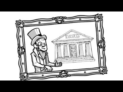 Bank Vs American Mortgage ( Broker ) NMLS 330596