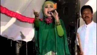 Download Lagu 08 Ibadah. lilin herlina mp3