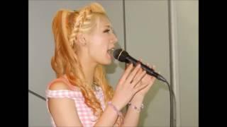 aikoの歌うたってみた.