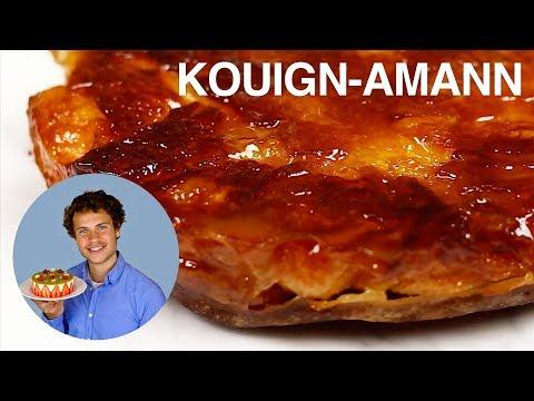 recette-du-kouign-amann