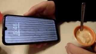 Presentazione Apple di iPhone 11 il giorno dopo: pensieri e caratteristiche tecniche
