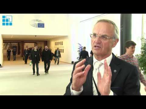 Lambert van Nistelrooij - Structural Reform Support Programme 2017-2020