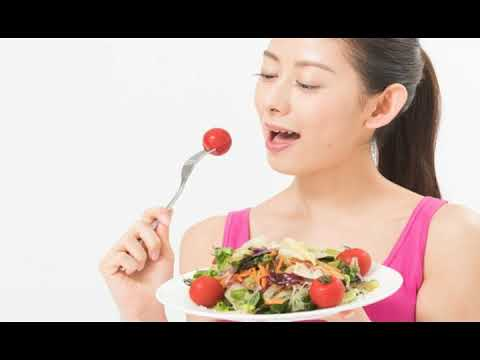 骨盤ダイエットとぶら下がり健康器 【30日でダイエットに成功コラムのAI朗読】