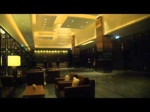 f(x) at Sheraton Hsinchu 6/9