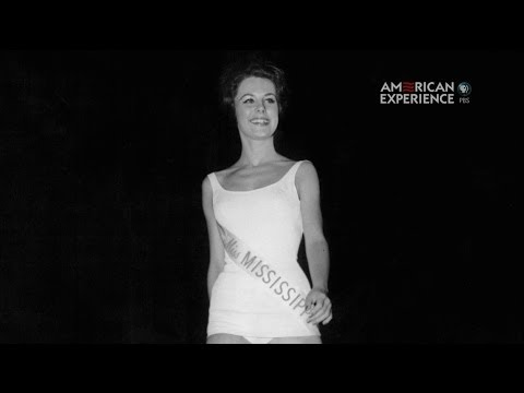 "Miss Mississippi Finds Trouble, ""Freedom Summer"" clip 15"