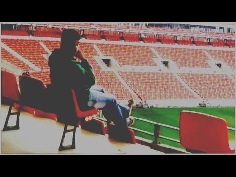 Studies Continue | NMMU | Trump Wins | Stadium | Port Elizabeth | South Africa | Vlog16
