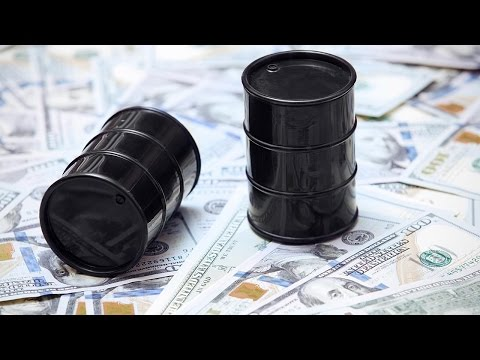 TheStreet: Loose OPEC Talk Propping Up Oil says Jim Cramer