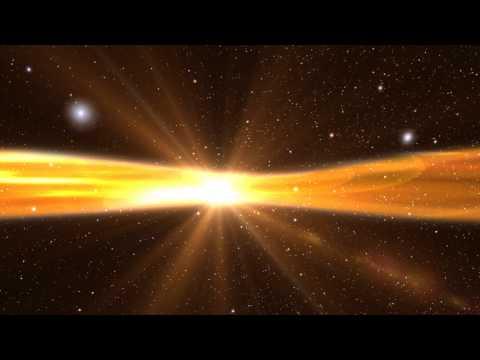 Z-Pinch plasma filament star formation
