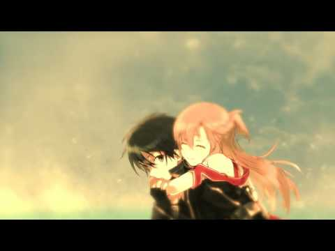 ♫Nightcore♫ - Treble Heart (Anna Graceman) [1 Hour Version]