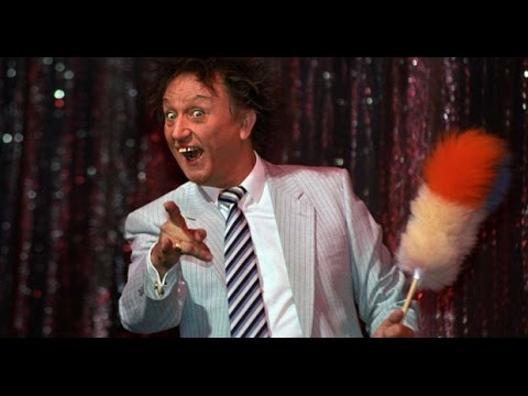 The Floral Dance by Ken Dodd