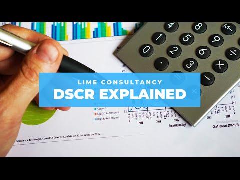 dscr-calculator