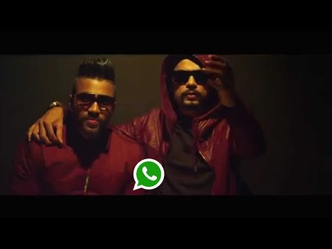 Jaguar whatsapp status | Muzical Doctorz...