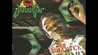 Jamalski - It's Alright (feat. Xotik - prod. Paul Nice)