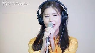 ((G)-I-DLE) MINNIE, Miyeon-  Love Scenario ,  (여자)아이들 미연,민니 - 사랑을 했다