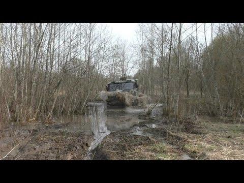 Новый Тойота РАФ 4 2013 технические характеристики, фото