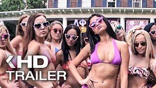 NEIGHBORS 2: Sorority Rising Official Trailer (2016)